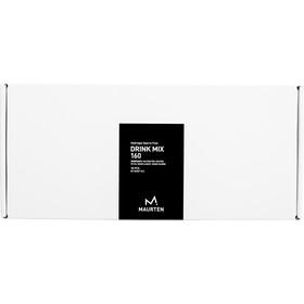 Maurten Drink Mix 160 Caja 18 x 40g, neutral